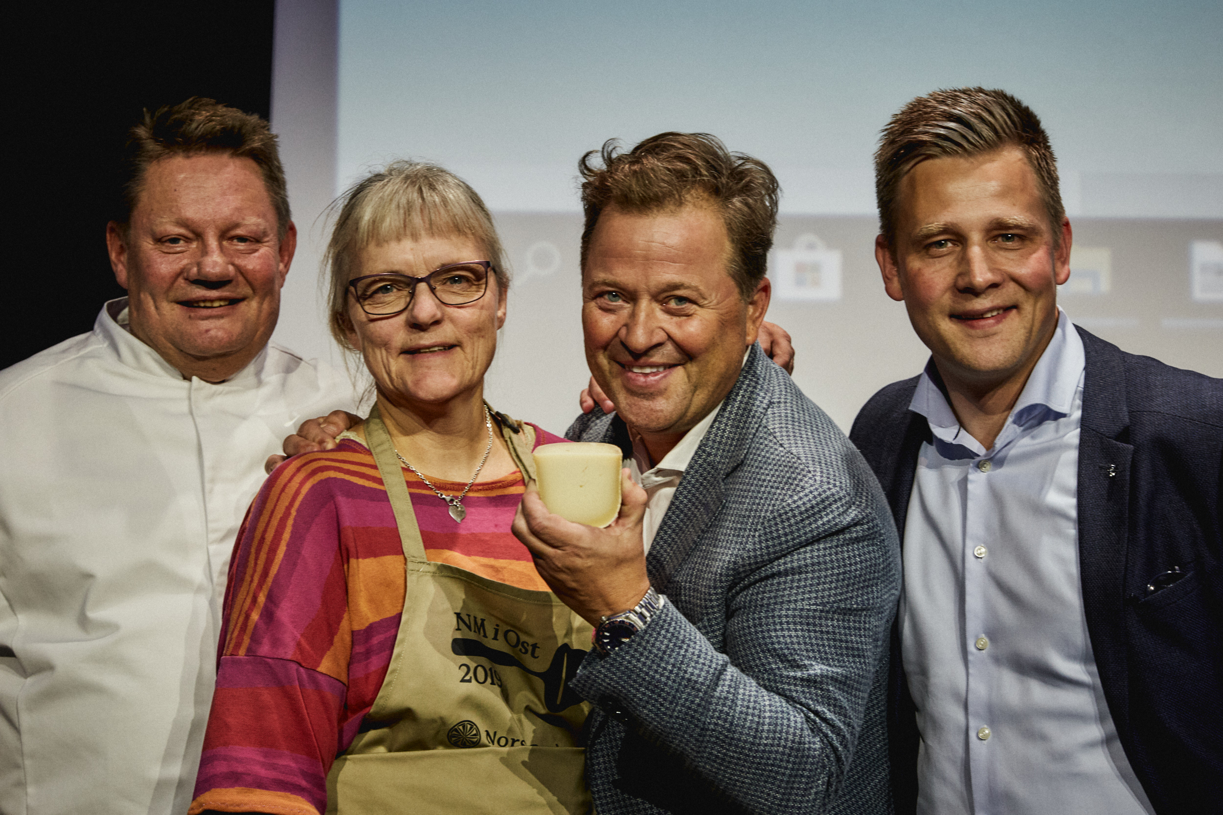 Read more about the article Finalefest NM i Ost 2021 påmelding