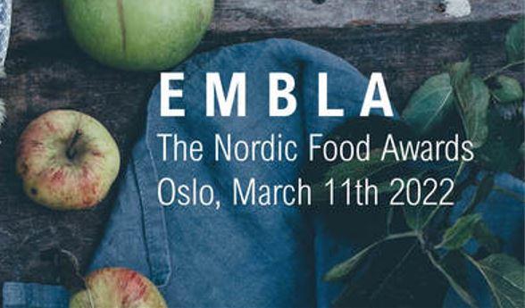 Read more about the article Nominer en aktør til nordisk pris